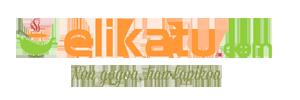 Elikatu Logotipoa
